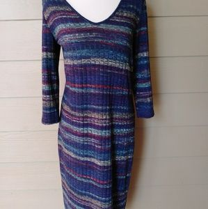 One Clothing dress size XL